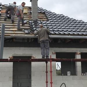budowa-09